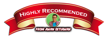 highly-recommended-awan